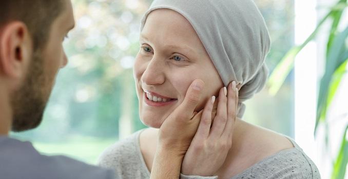 Cuidar la piel durante un tratamiento oncológico