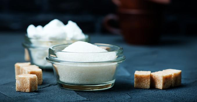 Por qué se dice que el cáncer se alimenta de azúcar