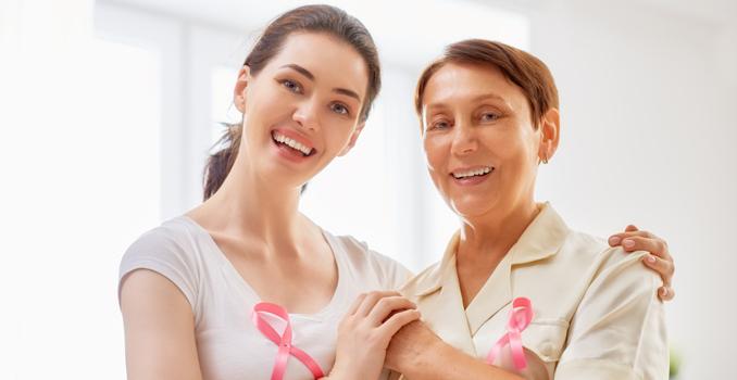 Micropigmentación en pacientes con cáncer