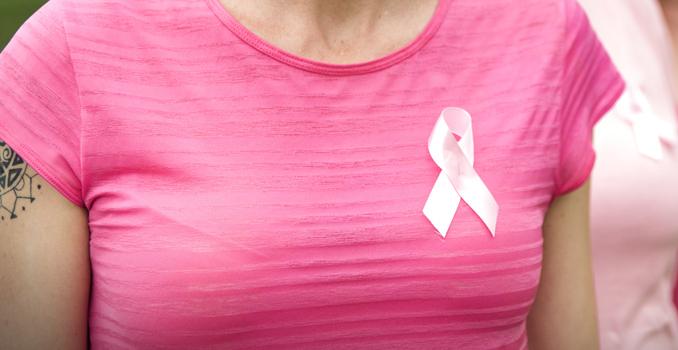 4 falsos mitos sobre el cáncer de mama
