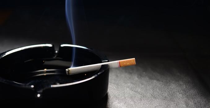 Tabaquismo y cáncer: no solo afecta al pulmón