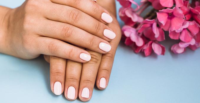Cómo cuidar las uñas durante un tratamiento oncológico