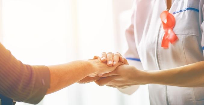 Qué es un linfedema y cuáles son sus sintomas