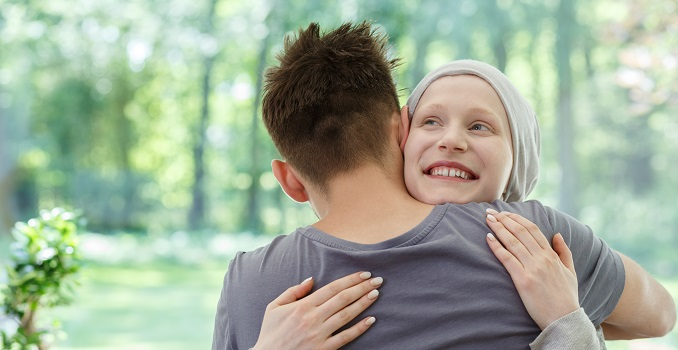 Tratamientos oncológicos: El impacto psicológico de los efectos secundarios