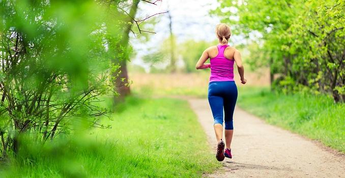 Expertos australianos recomiendan la práctica de ejercicio en pacientes con cáncer