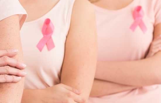 Claves para prevenir el cáncer de mama